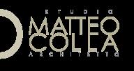 Atelier Fotografico Logo