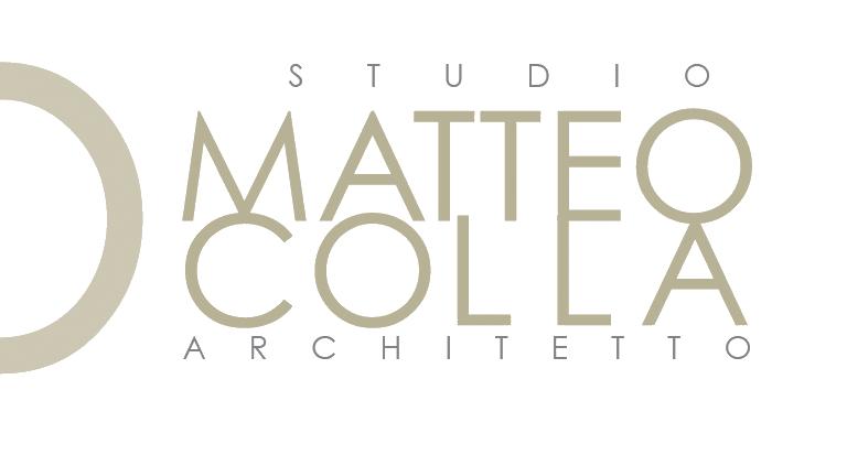 Matteo Colla Logo